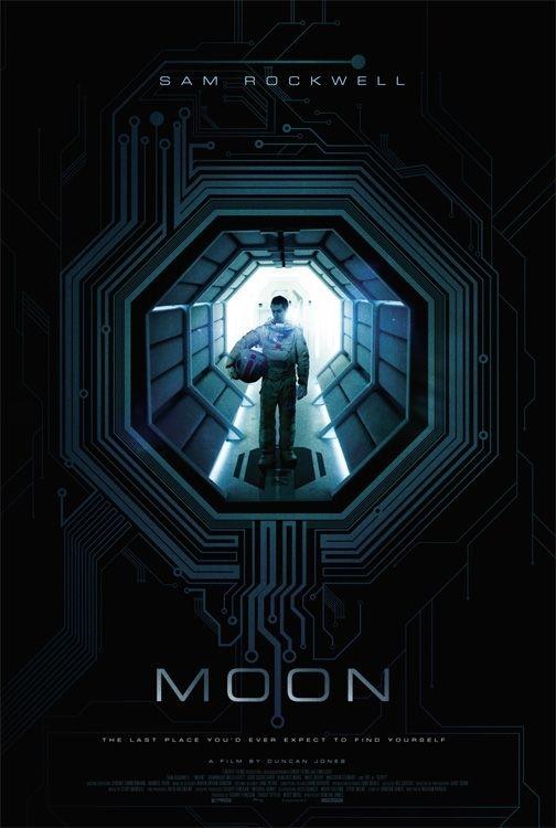 Películas que hacen reflexionar Moon-movie-poster1